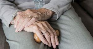 Apesar da ausência de regulamentação legislativa, como já ocorre nos Estados Unidos, há no direito brasileiro instrumentos válidos e eficazes para o exercício pleno da autonomia, ou seja, para assegurar a vontade da pessoa idosa