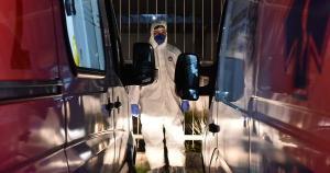 """É algo como """"Pandemia 2, A Variante Mortal"""". Nesta sequência, o foco é a corrida da imunização, que encontra obstáculos logísticos, econômicos e, pasmem, ideológicos"""