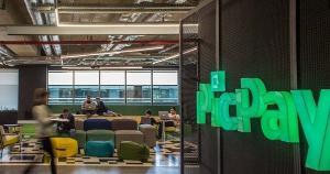 Aplicativo capixaba de pagamentos digitais, o PicPay, se prepara para fazer a abertura de capital na Bolsa de Valores