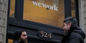 Unicorns' Pre-IPO Profit Claims Get Scrutinized