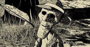 Com enfraquecimento de políticas públicas, aumento do desemprego e da fome, personagem de 'Morte e Vida Severina', de João Cabral de Melo Neto, passa a ser o relato da tragédia comum dos brasileiros