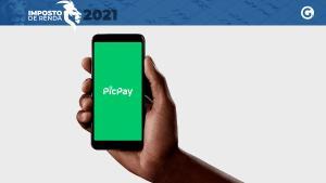 Aplicativos de carteira digital como PicPay e Mercado Pago e fintechs como Nubank e Original corrigem diariamente o valor depositado no serviço
