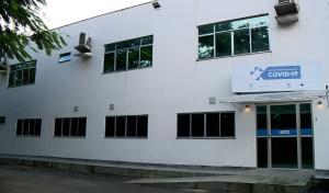 Durante o mês de março deste ano, 70 crianças e adolescentes passaram pela UTI do Hospital Infantil Francisco de Assis, em Cachoeiro. Já nos primeiros 14 dias de abril, oito precisaram de atendimento