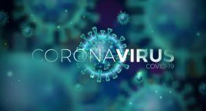 Em 24 horas, foram registrados 14 óbitos e 677 novas infecções, conforme dados divulgados nesta sexta-feira (22) no Painel Covid-19