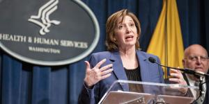CDC Warns It Expects Coronavirus to Spread in U.S.