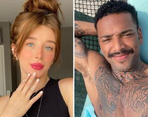 A repercussão do caso da atriz com o cantor Nego do Borel trouxe a discussão sobre as relações abusivas. Especialista explica como identificar este tipo de relação e como proceder nestas situações