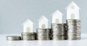 Não há mais dúvidas para a alta dos preços dos imóveis residenciais, e o compromisso de ajudar as pessoas com a escolha do melhor momento de compra é uma urgência
