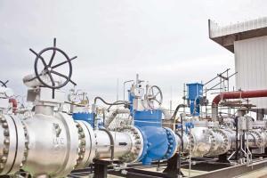 Petrobras aprovou nesta semana novas alternativas para venda de gás natural às distribuidoras em esforço para reduzir oscilações de preços. Maior segurança sobre os custos pode beneficiar negócios