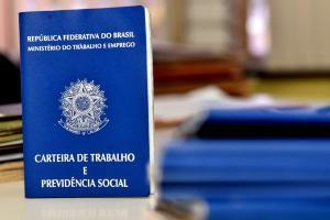 Dados sobre mercado de trabalho no Brasil e no Estado têm sido conflitantes. Especialistas apontam que pandemia possa ter prejudicado coleta de informações