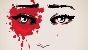 Crimes foram cometidos por maridos, namorados ou ex-companheiros. Assassinatos caíram, mas número de homens presos em flagrante por agressão aumentou