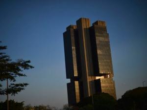 O BC informou ainda que a Dívida Líquida do Setor Público (DLSP) passou de 61,4% para 61,6% do Produto Interno Bruto (PIB) em fevereiro