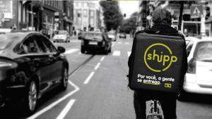 Com atuação em Vitória e Vila Velha, a compra do aplicativo de delivery vai representar a entrada do grupo varejista no modelo de 'Ultra Fast Delivery' (entrega em poucos minutos) na categoria de comida