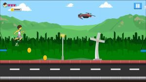 Elaborado por programador e desenvolvedor de Vitória, o jogo MaratonES está disponível nas versões para Android e Apple