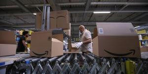 Amazon to Overhaul Marketplace Terms as Part of German Settlement