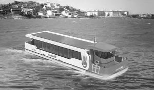 Ampliação da Terceira Ponte, Portal do Príncipe, Aquaviário... desde o ano passado foram anunciados importantes projetos para a mobilidade urbana que precisam sair do papel
