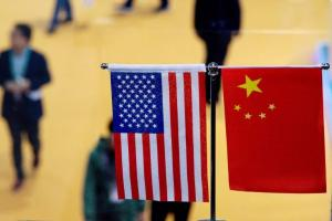 US schools still top pick for many in China amid trade war