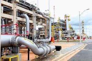 Companhia de distribuição teve autorização da agência reguladora para aumentar a tarifa após a Petrobras elevar em 38% o valor cobrado da estatal capixaba