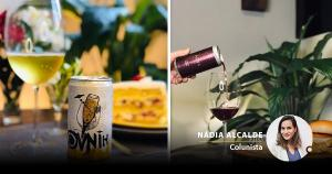 Fáceis de abrir, de transportar e de gelar, as latinhas já conquistaram tanto jovens descompromissados com o protocolo do vinho quanto enófilos mais conservadores