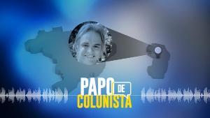 No bate-papo desta quarta-feira (28), Sérgio Meneguelli conversa com os colunistas de A Gazeta sobre sua popularidade e explica por que decidiu não se candidatar à reeleição. Confira!