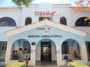 A menina de 10 anos, que foi estuprada em São Mateus, no Norte do Estado, realizou aborto em um hospital do Pernambuco. Ela deve receber alta nesta quarta-feira (18)