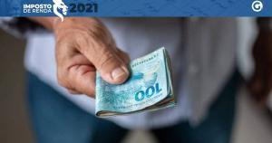 Você sabia que pode destinar parte do imposto em doação para uma instituição beneficente? Especialistas do Conselho Regional de Contabilidade do Espírito Santo (CRC-ES) respondem as dúvidas de leitores sobre como essa doação pode ser feita