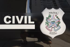 Ainda não há informações sobre detidos ou sobre o que motivou o crime que aconteceu na manhã desta quinta-feira (8)