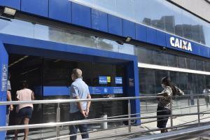 A sinalização veio do presidente do banco público, Pedro Guimarães, que disse estar acontecendo conversas iniciais com o conselho de administração e o Banco Central