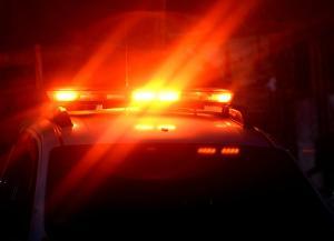 O policial militar e outros colegas realizavam patrulhamento quando o motorista do veículo se recusou a atender à ordem de parada