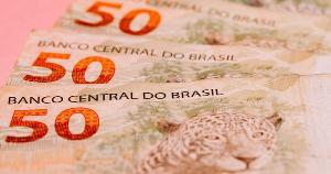 Auxílio que foi depositado pela Caixa no dia 22 de abril agora pode ser sacado ou transferido. Os valores podem variar de R$ 150 a R$ 375, dependendo da composição familiar. Veja o calendário