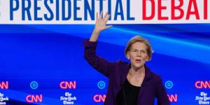 Democratic Debate: The Moments That Mattered