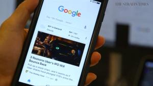 YouTube to pay US$170m over alleged illegal collection of
