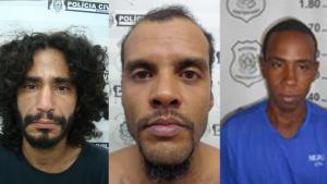 Três homens que também viviam em situação de rua se tornaram réus por homicídio qualificado por motivo fútil e pela dificuldade de defesa da vítima no crime ocorrido no dia 15 de agosto de 2020