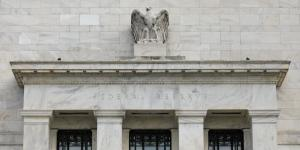 Fed's Control Over Rates Tested by Growing U.S. Budget Deficits