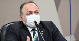 Uma delas é o fato de que Bolsonaro e seus aliados tentaram a todo custo impedir a instalação da CPI, enquanto em governos anteriores diziam-se ferrenhos defensores de investigações conduzidas pelo Poder Legislativo