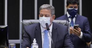 Manobra capitaneada pelo Palácio do Planalto destinou R$ 3 bilhões a congressistas, num esquema já chamado de 'tratoraço'