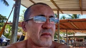 O Corpo de Bombeiros de Minas Gerais anunciou a retomada das buscas nesta quarta-feira (12). Uberlândio Antônio da Silva é um dos onze desaparecidos na tragédia de 2019