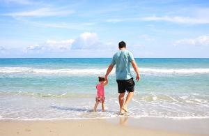 Este ano, a alta temporada no litoral será marcada pelo cuidado com a saúde e com o próximo