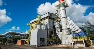 O aplicativo Evoluir ArcelorMittal é gratuito e traz informações que permitem acompanhar as ações e os investimentos ambientais da empresa