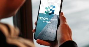 Publicação digital traz panorama e tendências do mercado de imóveis capixaba, que está vivendo uma retomada dos grandes lançamentos
