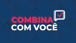 Ferramenta permite que você descubra qual candidato mais combina com seu perfil. Disponível para Vitória, Vila Velha, Cariacica, Serra, Linhares, Colatina e Cachoeiro de Itapemirim nas eleições de 2020