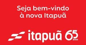 Marca capixaba lançou também, este mês, uma nova campanha: Siga seu jeito de ser