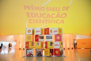 Professores vencedores do Prêmio Shell das áreas de Ciências e Matemática, do ES e RJ, serão contemplados com viagem a Londres