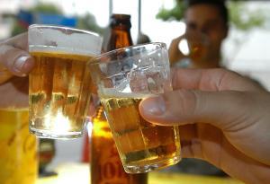 China e EUA ocupam, respectivamente, o primeiro e o segundo lugar: é o que revela um estudo sobre a bebida realizado pela plataforma Cupom Válido