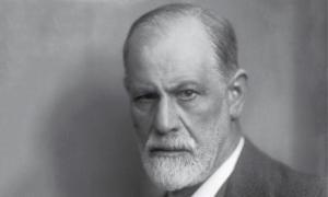 Obra de Freud consolida sua vocação de clássico: nela, ele observou, um século atrás, que as massas remontam à horda primeva, articulada em torno de um grande pai
