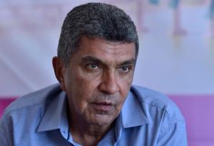 Políticos que não foram eleitos em 2020 receberam cargos na Prefeitura da Serra. Salários chegam a R$ 11, 2 mil