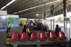 Neste momento, papel dos setores turístico e de transporte de passageiros é operar de maneira segura, respeitando os protocolos contra a Covid-19 e buscando atrair ainda mais turistas para o Espírito Santo