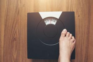 O corpo ou peso de alguém jamais deverá ser usado como exemplo para justificar o conhecimento e competência na realização de qualquer trabalho