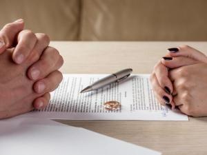STJ reconheceu recentemente que valores aplicados em previdência privada aberta devem ser partilhados entre cônjuges casados sob o regime da comunhão parcial de bens