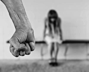Pedidos de medida protetiva, divórcio, pensão alimentícia e acompanhamento em casos previstos na Lei Maria da Penha estão entre os serviços ofertados