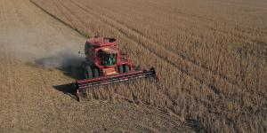 Doubts Persist Over China's Commitment to U.S. Farm Purchases